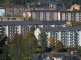 2013_10_03_Klingenthal_Neubaugebiet_3