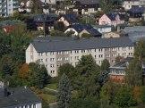 2013_10_03_Klingenthal_Neubaugebiet_4
