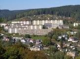 2013_10_03_Klingenthal_Neubaugebiet_5