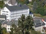 2013_10_03_Klingenthal_Neubaugebiet_6
