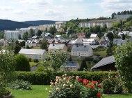 2014_08_20_Klingenthal_Duerrenbachtal_Neubau_2