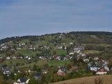 Aschberg 6