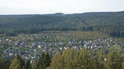2014 09 28 Sachsenberg-Georgenthal 1
