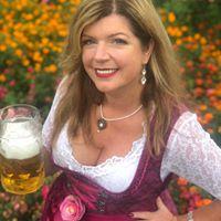 Carnaval in Limburg Anita Rosendorf