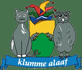 Carnaval in Limburg K.V. De Molmuus