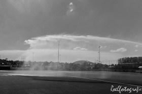hockey nedchi 150605 - roelfotografie-74