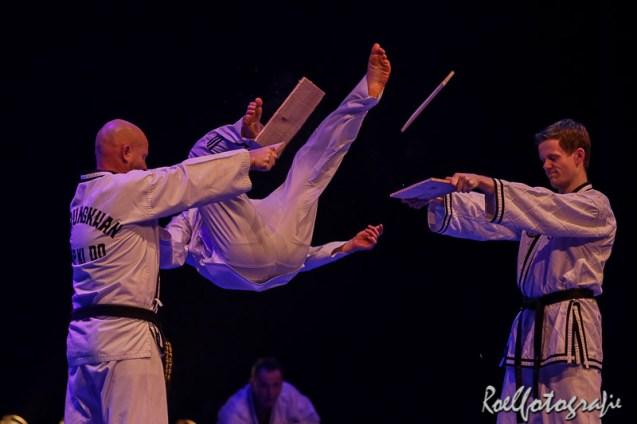 Gevechtskunsten Budo Ryo 2015 - roelfotografie-1739