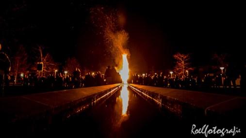 Sint Maarten Hoogveld 2015 - roelfotografie-230