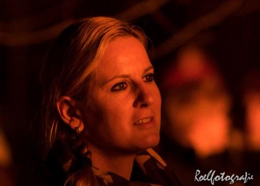 Sint Maarten Hoogveld 2015 - roelfotografie-239