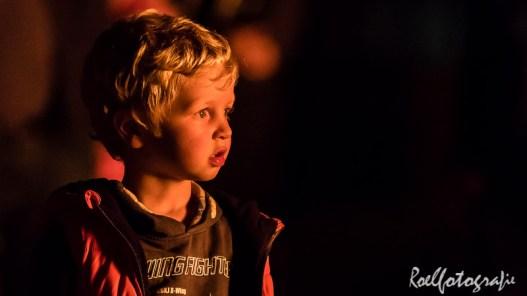 Sint Maarten Hoogveld 2015 - roelfotografie-292
