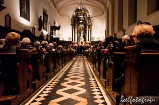 Sitard Kerstconcert 2015- roelfotografie-146