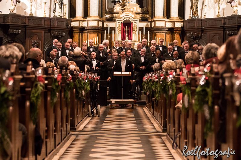Sitard Kerstconcert 2015- roelfotografie-218