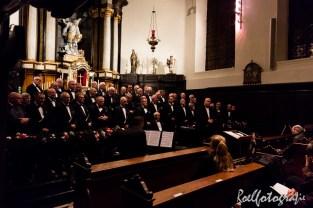 Sitard Kerstconcert 2015- roelfotografie-70