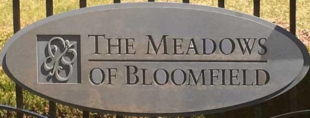 Meadows of Bloomfield – Rosemount