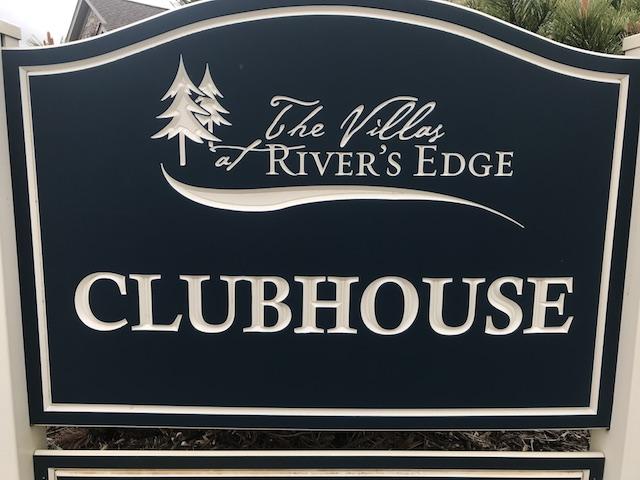 Villas at Rivers Edge – Rogers