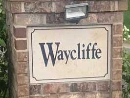 Waycliffe I – Wayzata