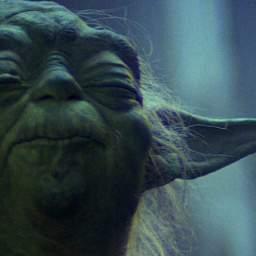 ¿Qué son las condiciones Yoda?