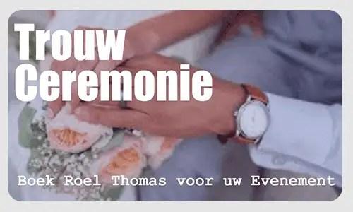 Banner-Roel-Thomas-boekingen_ceremonie
