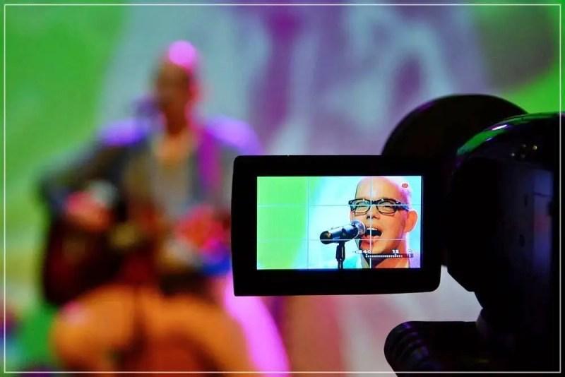 Fotoshoot 2015_leuke zanger 3