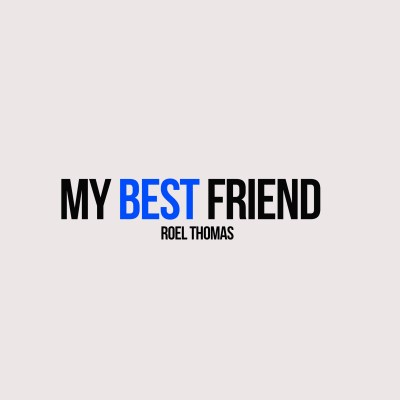 MY-BEST-FRIEND_COVER_3000