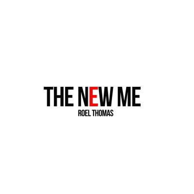 THE-NEW-ME-COVER_3000
