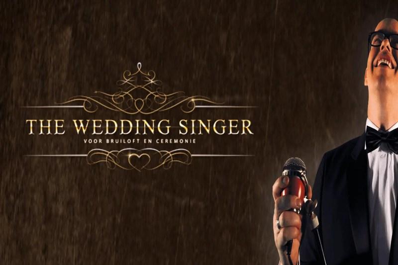 HEADER_weddingsinger