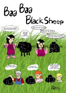 baa-baa-black-sheep-copy