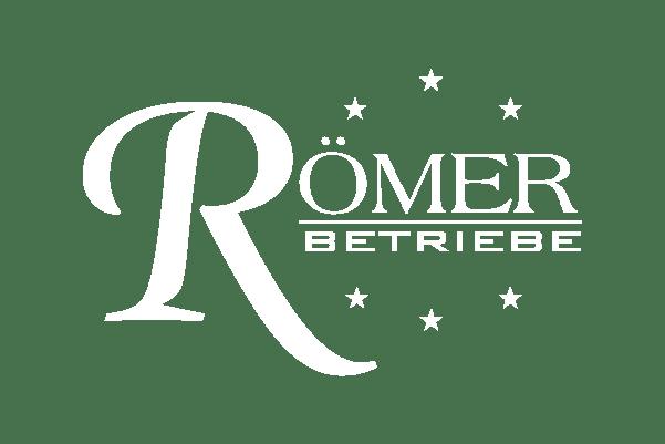 Roemerbetriebe Logo