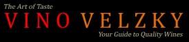 VinoVelzky_Logo (gif)