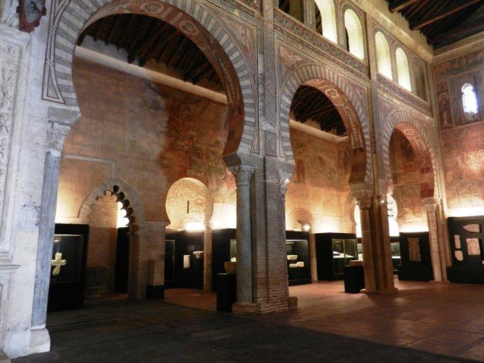 Museos de los Concilios