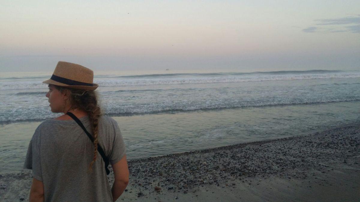 PERÚ POR LIBRE: Itinerario y organización