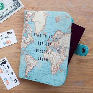 regalos para viajeros