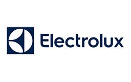 Electrolux AG
