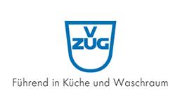 V-ZUG AG