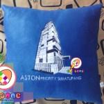 Produsen Bantal Hotel ASTON Priority