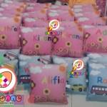 Pabrik Boneka Bayi Souvenir Ulang Tahun