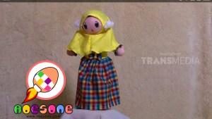 Bisnis Archives - Produsen Boneka Maskot Badut Custom 8879d52057