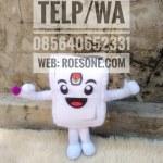 Produsen Boneka Souvenir Pemilu Serentak 2019 Surabaya
