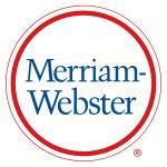 merriam-webster.com