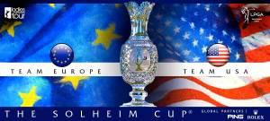 Solheim Cup