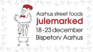 aarhus_street_food_marked