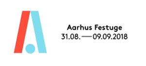 aarhusfestuge2018