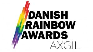 Stem på dine favoritter til AXGIL-prisen
