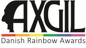 axgilawards