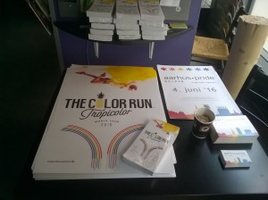 colorrun_posters_flyers