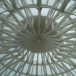 Den Gule Pavillon
