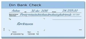 Den sidste check 2016