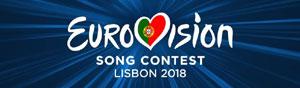 eurovision-2018-lisbon