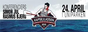kapsejlads2015
