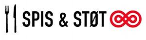 06. - 12.juni: Spis & Støt - Velgørenhedsevent til glæde og gavn.